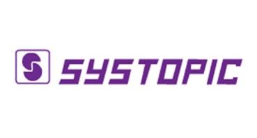 systopic